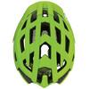 IXS Kronos EVO Kask zielony